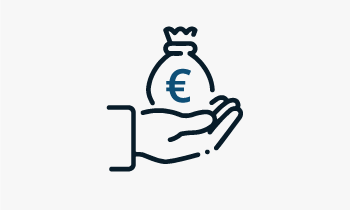 Geldsack - günstiger Kredit Österreich - Kreditkanzlei