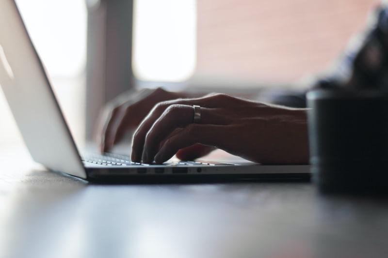 Online Kredit - Kreditkanzlei